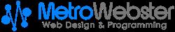 Jasa Web Design Surabaya